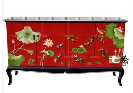 中国伝統工芸