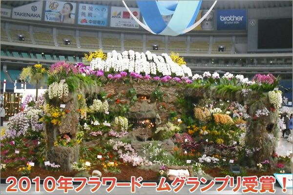 2010jyusyo2.jpg
