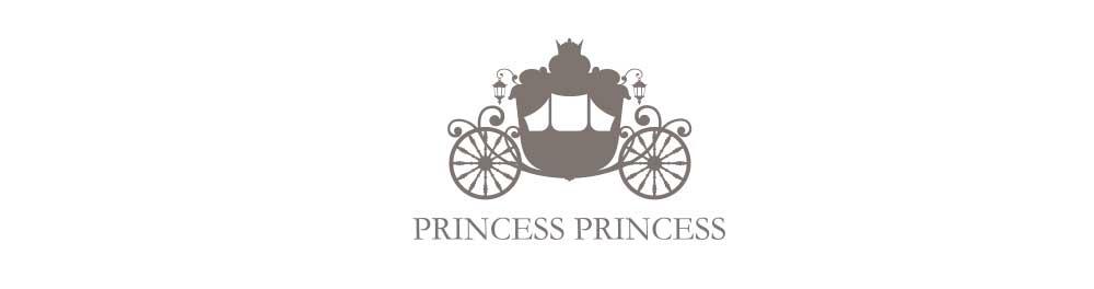 ランドセル LittleCuaのロゴ