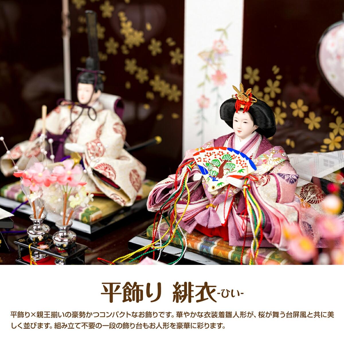 https://image.rakuten.co.jp/komari/cabinet/hina7e4/s/54_m01.jpg