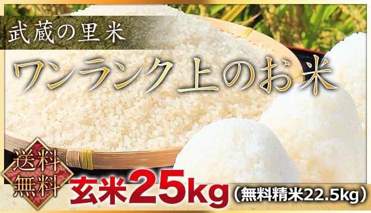 地元埼玉県産てんたかく(農家直米)
