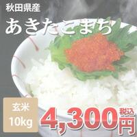 秋こま玄10kg
