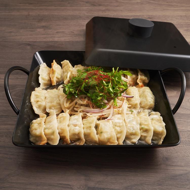 Tetsu,鉄板,鉄,角鍋,カクナベ,美味しい,肉,焼く,方法,あやせものづくり研究会,万能,綾瀬,神奈川,プロの味
