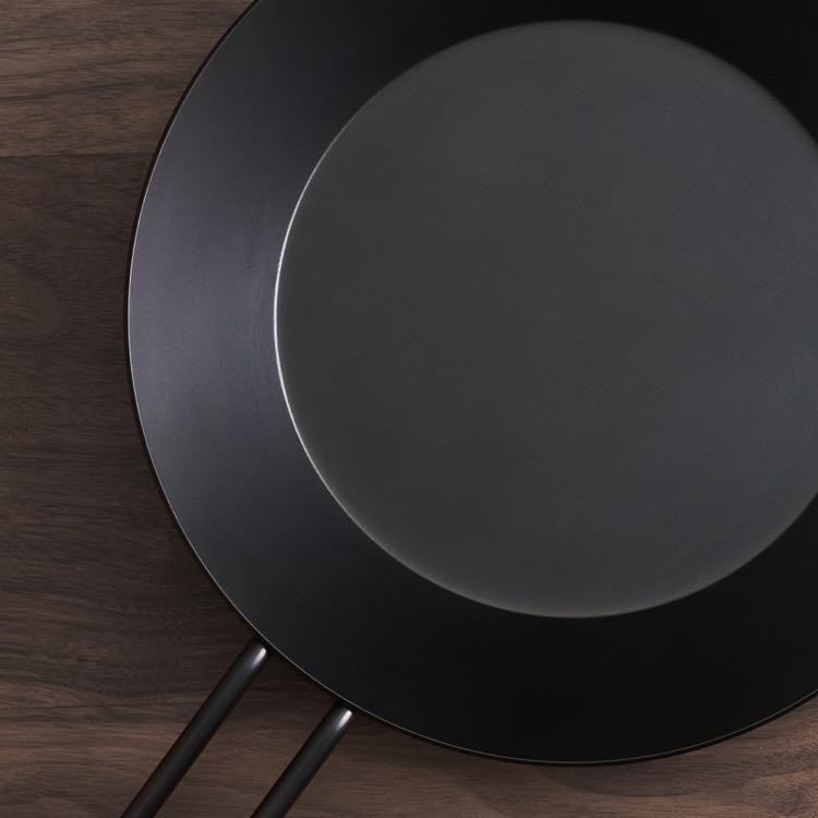 Tetsu,鉄板,鉄,美味しい,肉,焼く,方法,あやせものづくり研究会,綾瀬,神奈川,TetsuPan,鉄鍋,鉄フライパン,目玉焼き,なう産業,プロの味