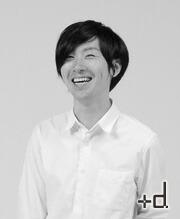 designer_photo