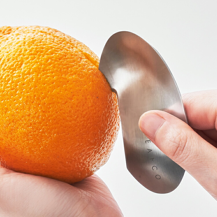 イートコ EAトCO スプーン 計量 長い スリム ステンレス キッチン 用品