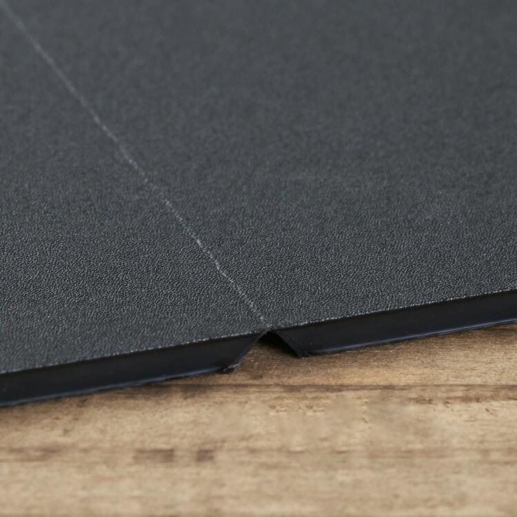 カッティングマット まな板 薄い コンパクト 折りたたみ 自立 抗菌 軽い htag