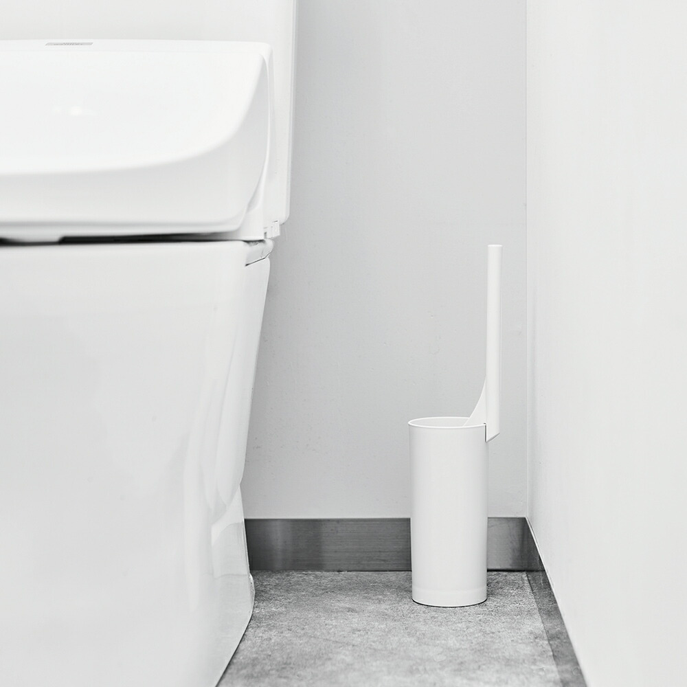 RETTO,Toilet,Cleaner,れっと,といれくりーなー,といれぶらし,岩谷,imd,アイムディー,こんぱくと,すっきり,