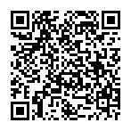 携帯電話でもこんちきたい バーコードリーダーで読み込み、アクセスをお願い致します