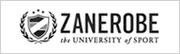 ZANEROBE/ゼインローブ