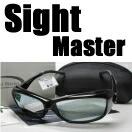 SightMasterサイトマスターへ
