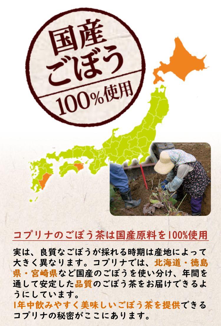 国産 北海道 徳島県 宮崎県