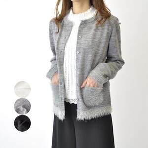 レディース 秋冬ファッション