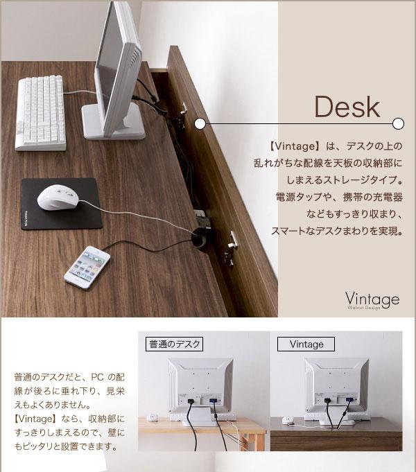 KOREDA  라쿠텐 일본: 데스크 + 왜건 + 선반/디자인 시스템 데스크 ...