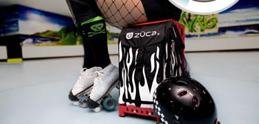 zuca_sports