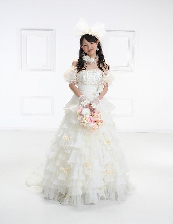 7ad83b4a50d34 楽天市場 ドレス ウェデイングドレス 送料無料レンタルドレス ドレス ...