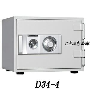 d34-4-a