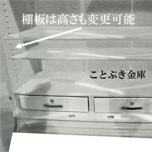 rc1800