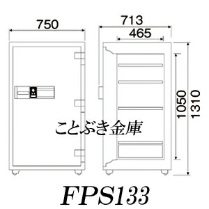 fps133