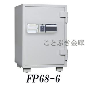 fp68-6