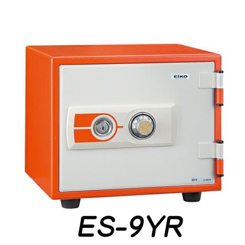 ES-9BL