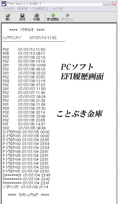 CSG-91YET