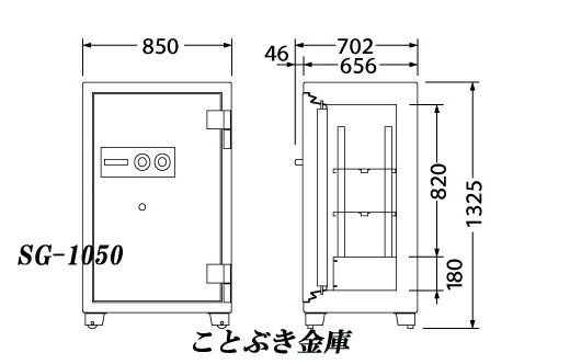 sg-1050