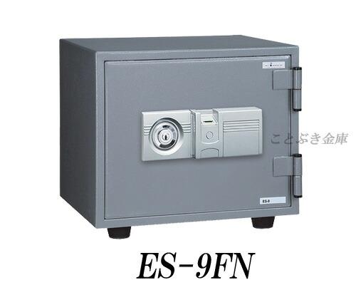 ES-9FN