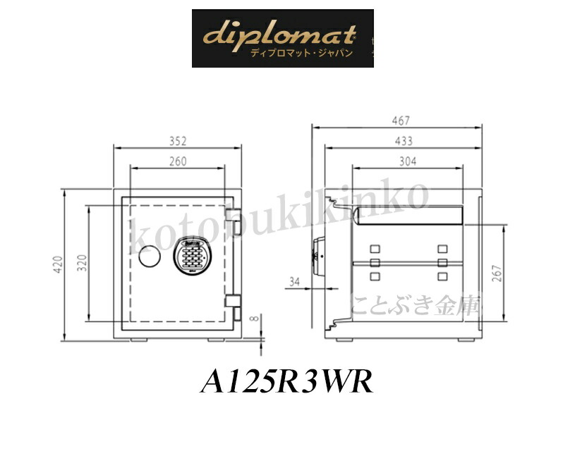 A125R3WRBLUE