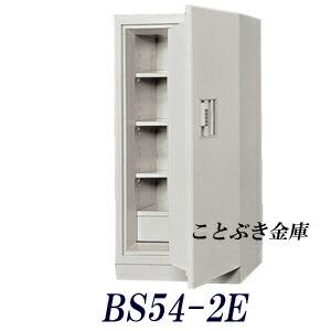 BS54-2E