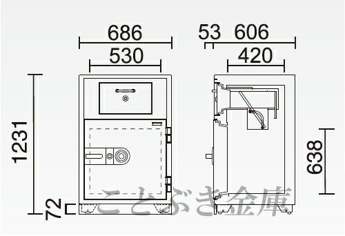 KPX52-D