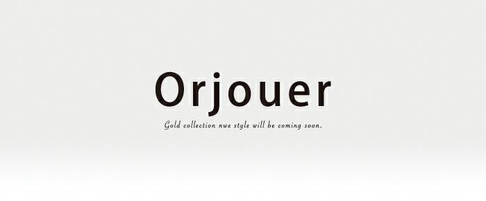 orjouer