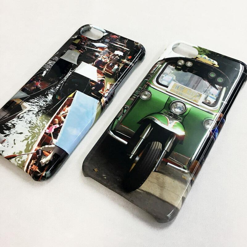 iPhone8ケース1