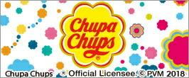 ChupaCups