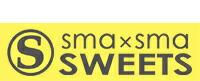 sma×sma sweets
