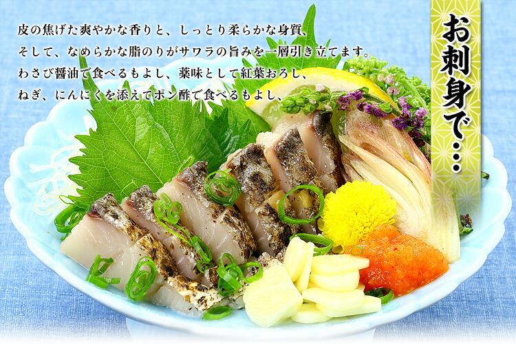 ryouri1.jpg
