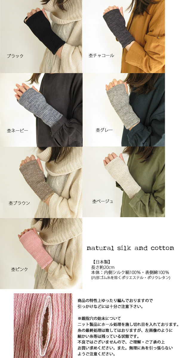 https://image.rakuten.co.jp/koyama-sangyo/cabinet/05106446/imgrc0066344660.jpg