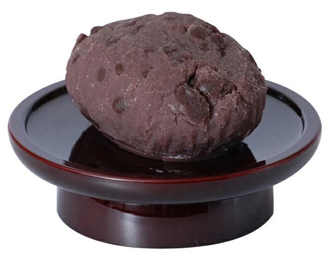 お供え菓子【おはぎ】