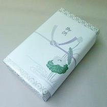 【送料無料】■和遊・ミニ寸線香と10分蝋燭の3個セット