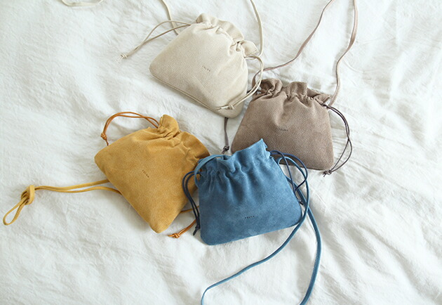 Mask Case Bag