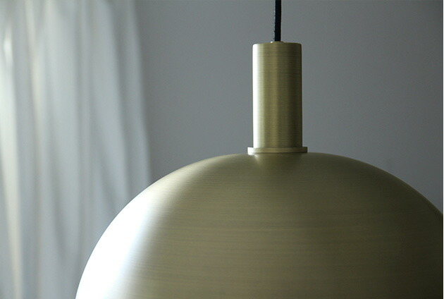 Collect Lamp