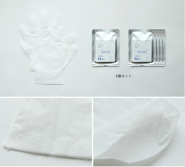 Hand Soap アイテム詳細