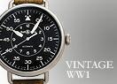 Vintage WW1