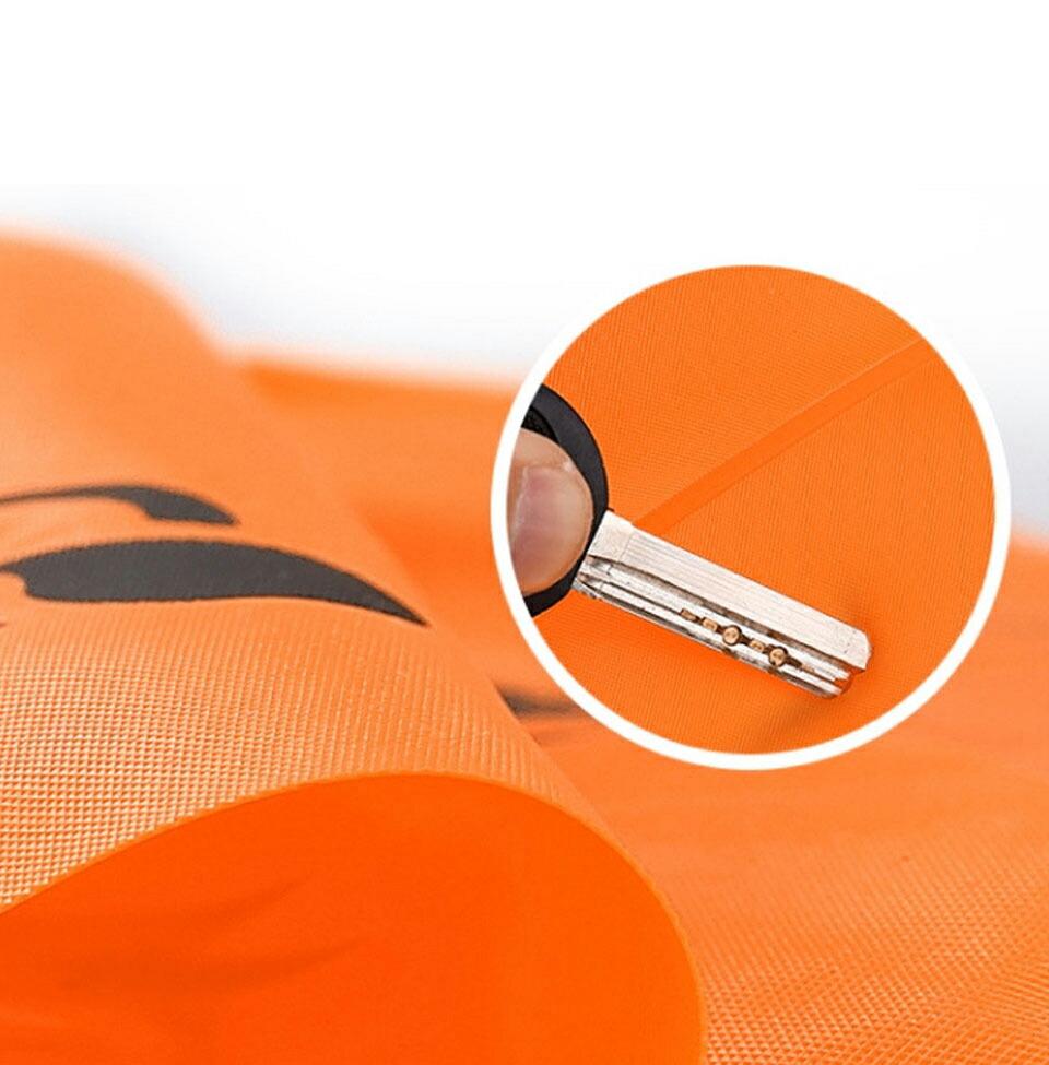 アームリング 子供用 大人用 浮き輪 アームバンド アームフロート ライフジャケット 腕浮き輪 腕用浮き輪