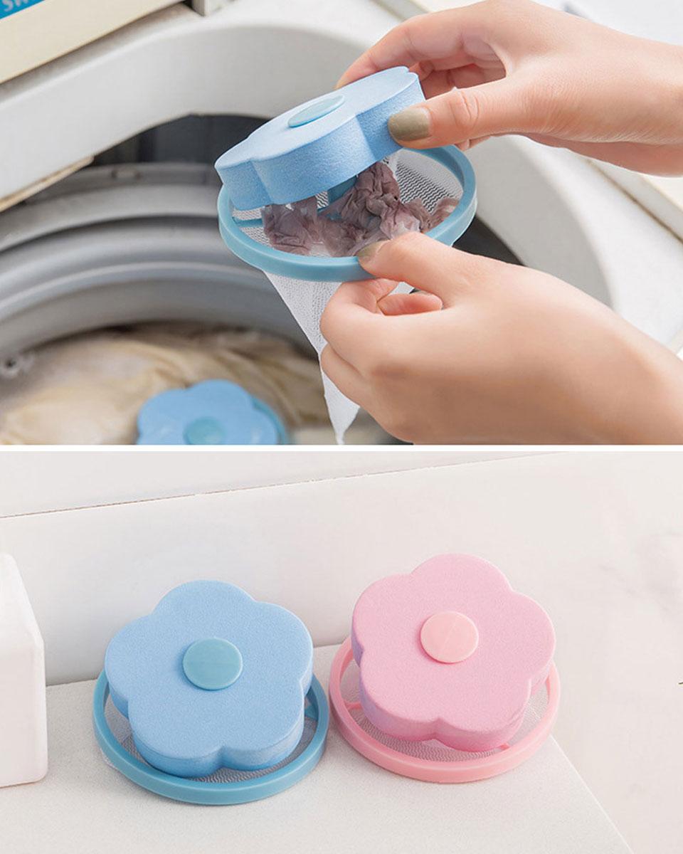 洗濯機 くずとり くず取りネット 洗濯機 ネット ゴミ取り 糸くずフィルター 絡み防止 糸くずフィルター クズ取りネット 糸くずネット