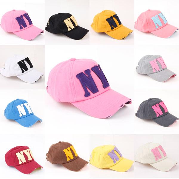 0e77b0736c2ca7 キャップ 帽子 レディース メンズ スナップバック ローキャップ ベースボールキャップ ハット CAP