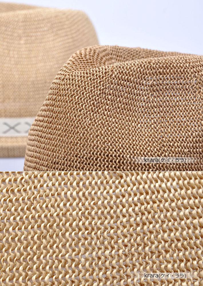 キャップ 帽子 レディース メンズ スナップバック ローキャップ ベースボールキャップ ハット CAP