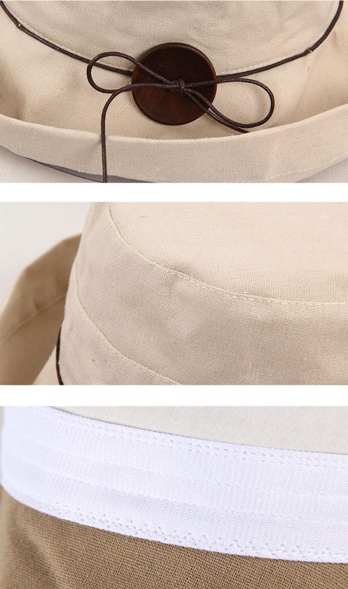 帽子 レディース ハット つば広 リボン uv ネックガード レディース 帽子 つば広 ウール リボン ハット 紫外線対策 キャペリンハット サファリハット キャスケット UVハット おしゃれ レディース 自転車 大きいサイズ 送料無料