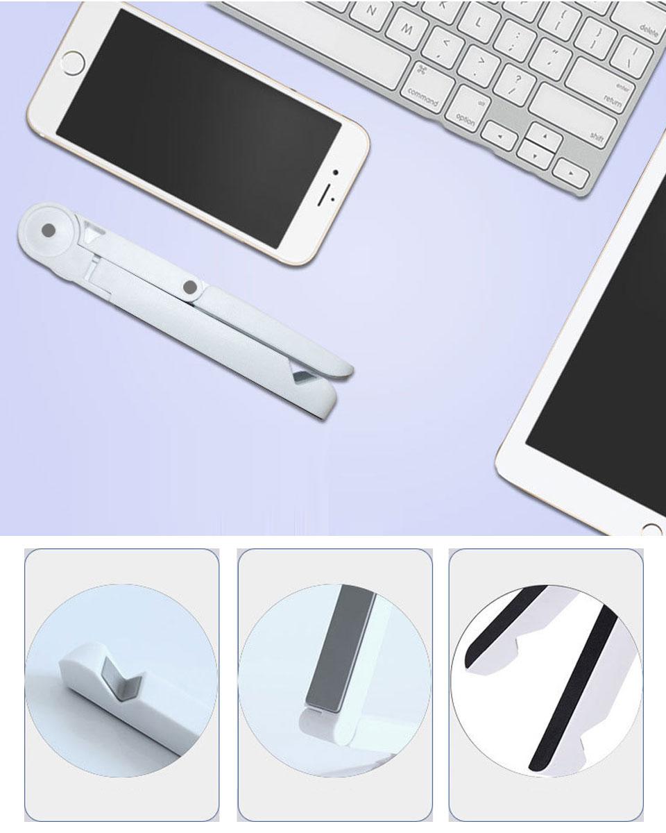 iPad タブレットスタンド アームスタンド