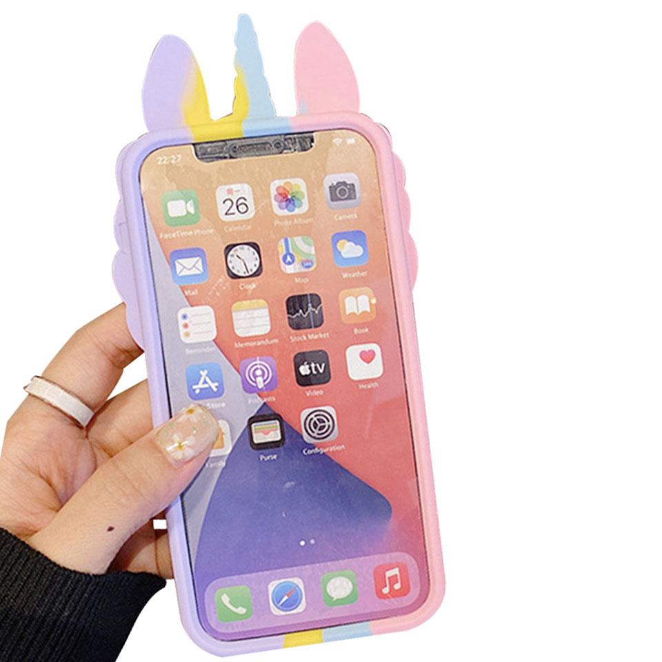 プッシュポップ ストレス解消グッズ プッシュ ポップ バブル プッシュポップバブル iPhone12ケース スマホケース